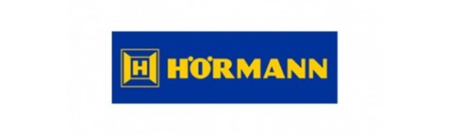 AUTOMATISME GARAGE HORMANN