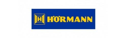 automatisme garage hormann rideau m tall. Black Bedroom Furniture Sets. Home Design Ideas