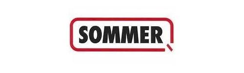 AUTOMATISME GARAGE SOMMER