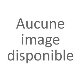 Manico, adaptateur de marque ACM
